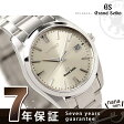 SBGX063 グランド セイコー クオーツ 腕時計 シルバー GRAND SEIKO