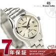 STGF025 グランド セイコー レディース 腕時計 クオーツ GRAND SEIKO
