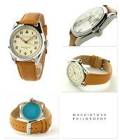 マッキントッシュフィロソフィービンテージラインFBZT982MACKINTOSHPHILOSOPHYミッド腕時計