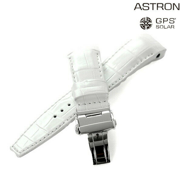 腕時計, メンズ腕時計 30419 8X R7X09AC SEIKO ASTRON