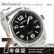 セイコー 5 スポーツ メカニカル 自動巻き メンズ 腕時計 SARG009 SEIKO Mechanical ブラック