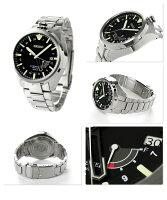 セイコープロスペックススプリングドライブデュアルタイムSBDB015SEIKOPROSPEX腕時計ランドマスター