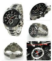 SBXB041【洗浄スプレープレゼント♪】セイコーアストロンGPSソーラー8XシリーズデュアルタイムSEIKOASTRON腕時計ブラック