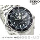 セイコー 逆輸入 海外モデル 5 スポーツ 日本製 SKZ209J1(SKZ209JC) SEIKO 自動巻き メンズ 腕時計 ダイバーズ 200M ネイビー 時計