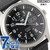 セイコー 逆輸入 海外モデル 5 スポーツ 日本製 SNZG15J1(SNZG15JC) SEIKO 自動巻き メンズ 腕時計【あす楽対応】