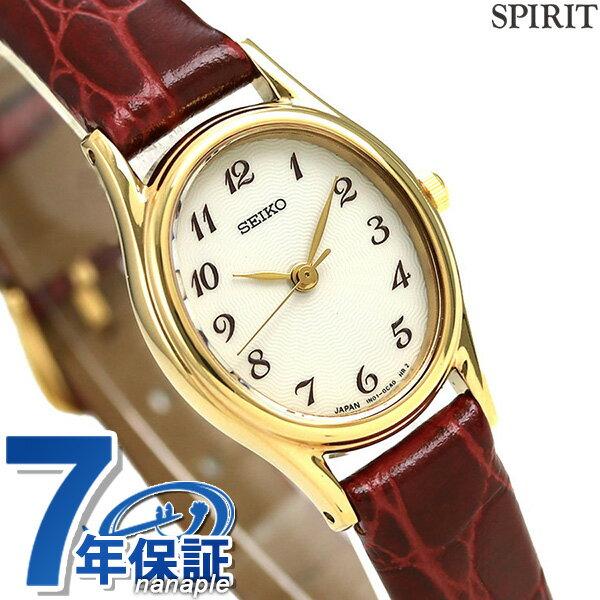 腕時計, レディース腕時計  SSDA006 SEIKO SPIRIT