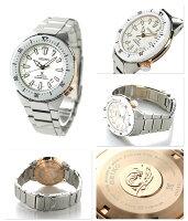 セイコープロスペックスダイバーズウォッチメンズ腕時計SBDC037SEIKOPROSPEXホワイト