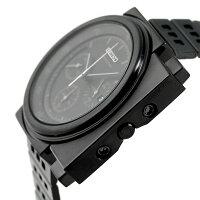 セイコージウジアーロホワイトマウンテニアリング限定モデルSCED051SEIKO腕時計