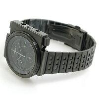 セイコージウジアーロホワイトマウンテニアリング限定モデルSCED051SEIKO腕時計【対応】