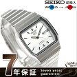 セイコー 5 海外モデル 逆輸入 日本製 腕時計 SNXK95J1(SNXK95JC) SEIKO シルバー