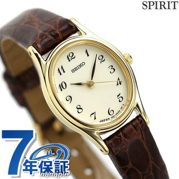 腕時計, レディース腕時計 5429.5 SSDA008 SEIKO SPIRIT