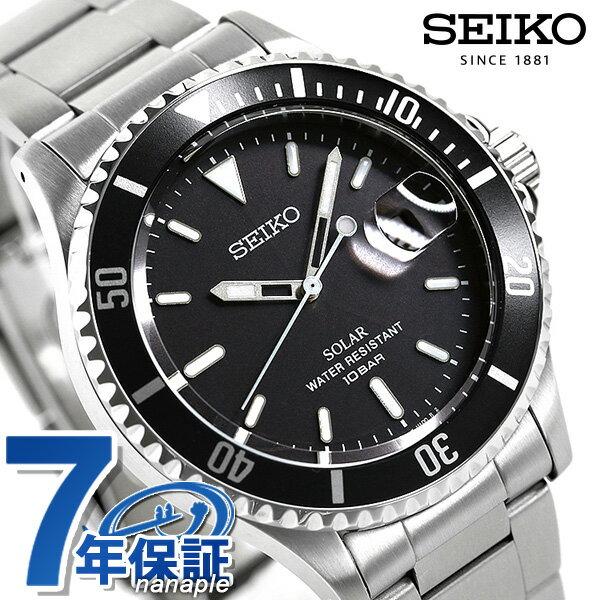腕時計, メンズ腕時計  SZEV011 SEIKO