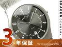 スカーゲン メンズ SKAGEN 腕時計 チタニウム 233XLTTM 時計