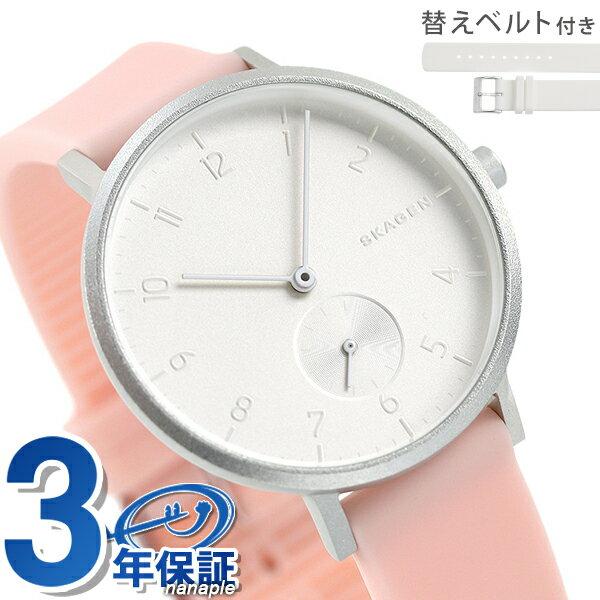 腕時計, レディース腕時計  36mm SKW1136 SKAGEN