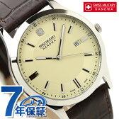スイスミリタリー SWISS MILITARY メンズ 腕時計 ELEGANT PREMIUM ML306