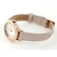 スイスミリタリープリモクオーツレディース腕時計ML413SWISSMILITARY