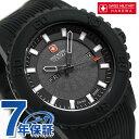 スイスミリタリー トゥワイライト クオーツ メンズ 腕時計 ML419...