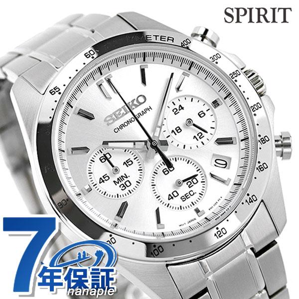 腕時計, メンズ腕時計  8T SBTR009 SEIKO SPIRIT