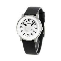 セイコーソットサスナノユニバース限定モデル腕時計SCXP035SEIKOSPIRITSMARTホワイト×ブラック
