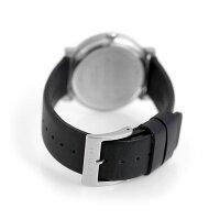 セイコーソットサスナノユニバース限定モデル腕時計SCXP035SEIKOSPIRITSMARTホワイト×ブラック【対応】