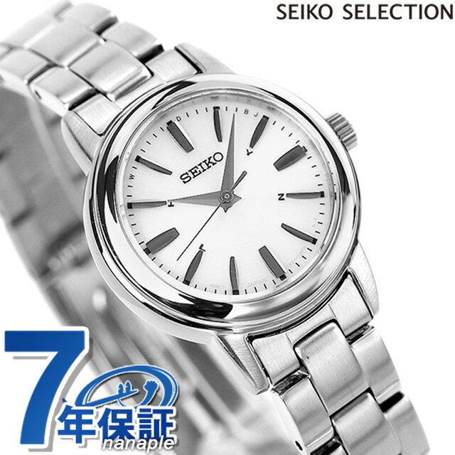 腕時計, レディース腕時計  SSDY017 SEIKO SPIRIT