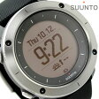 スント SUUNTO トラバース 腕時計 SS021843000