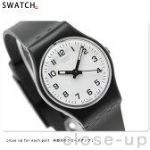 スウォッチ SWATCH 腕時計 スイス製 スタンダードレディース LB153