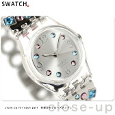 スウォッチ SWATCH 腕時計 スイス製 メンソール・トーン LK292G 【あす楽対応】