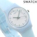 【15日当店なら!さらに+19倍で店内ポイント最大57倍】 スウォッチ SWATCH 腕時計 スイス製 オリジナルス レディース 25mm LL119 時計【あす楽対応】%3f_ex%3d128x128&m=https://thumbnail.image.rakuten.co.jp/@0_mall/nanaple/cabinet/swatch/ll119.jpg?_ex=128x128