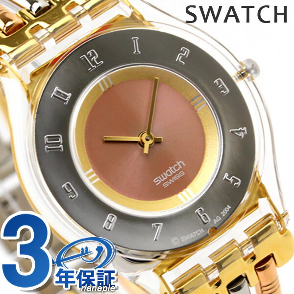 腕時計, レディース腕時計 1,500252359 SWATCH SFK240A