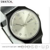 スウォッチ SWATCH 腕時計 スイス製 オリジナル ニュージェント SUOB717【あす楽対応】