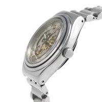 スウォッチ SWATCH 腕時計 スイス製 アイロニー ミディアム YAS112G 時計