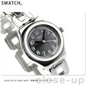 スウォッチ SWATCH 腕時計 スイス製 アイロニーレイディレイディ レディース YSS254G 【あす楽対応】