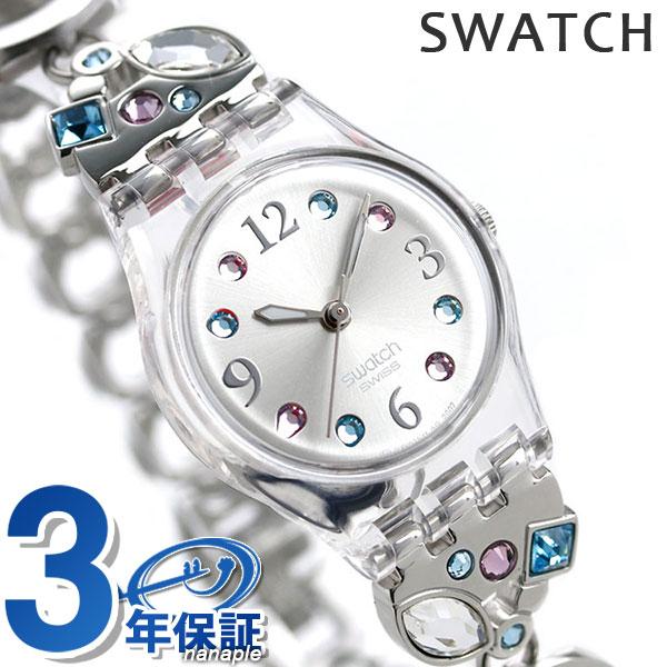 Swatch(スウォッチ)『MENTHOL TONE(LK292G)』