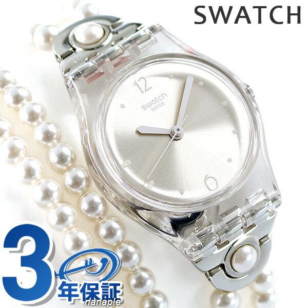 腕時計, レディース腕時計  SWATCH 25mm LK336