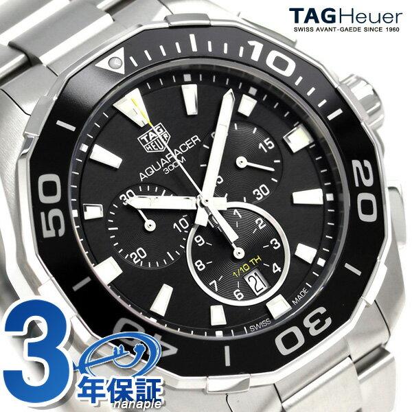腕時計, メンズ腕時計  300M CAY111A.BA0927 TAG Heuer