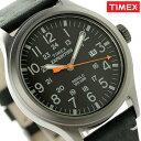 Tw4b01900-a
