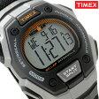 TIMEX Classic タイメックス アイアンマン クラシック 50ラップ TW5K95500 腕時計 ブラック