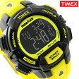 タイメックス アイアンマン ラギッド 30ラップ メンズ TW5M02600 TIMEX 腕時計 イエロー