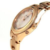 セイコーティセヴィーナススパクリスマス限定モデルSWFH066SEIKOTISSE腕時計ピンク【対応】