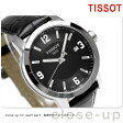 ティソ T-スポーツ PRC 200 39mm メンズ T055.410.16.057.00 TISSOT 腕時計