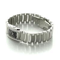【すぐ使える1万円OFFクーポン付】ブルガリBVLGARIアショーマDレディース腕時計AA26BSDS【対応】