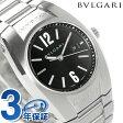ブルガリ BVLGARI エルゴン 30mm レディース 腕時計 EG30BSSD