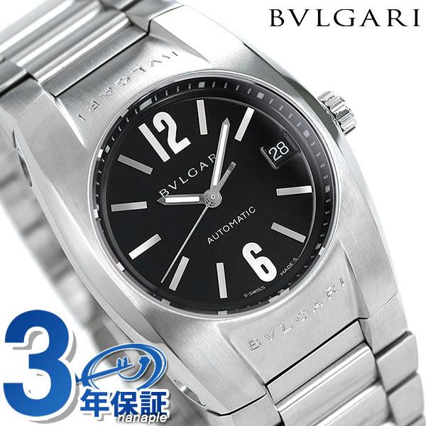 腕時計, メンズ腕時計  BVLGARI 35mm EG35BSSD