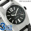 ブルガリ 時計 BVLGARI エルゴン 35mm 自動巻き 腕時計 EG35BSVD【あす楽対応】