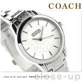 コーチ COACH コーチ レディース 腕時計 クラシック シグネチャー 14501609【あす楽対応】