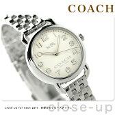 コーチ COACH コーチ レディース 腕時計 デランシー 14502240