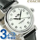コーチ COACH コーチ レディース 腕時計 マディソン 14502406