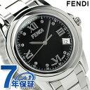 F235310-a