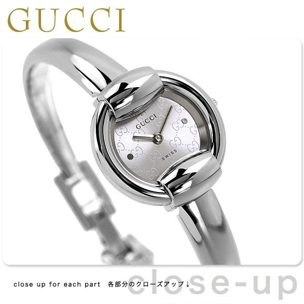 腕時計, レディース腕時計  GUCCI 1400 YA014512